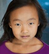 Olivia Chun