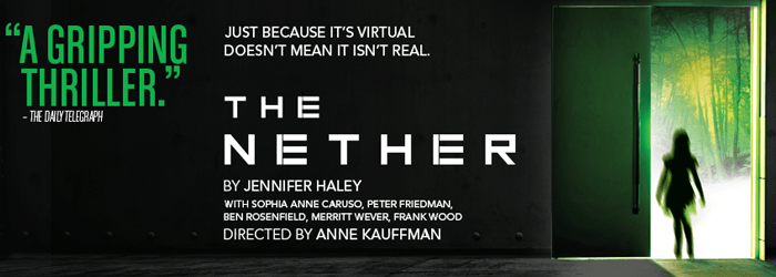 the-nether