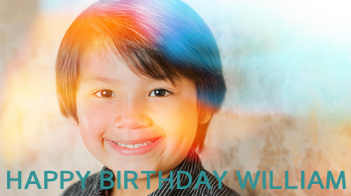 william-poon-birthday