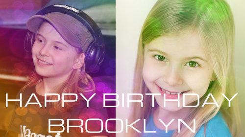 brooklyn-birthday