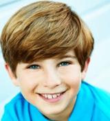 Noah Baird