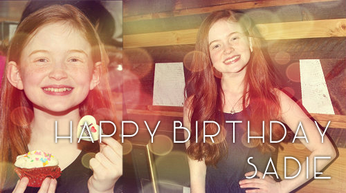sadie-birthday