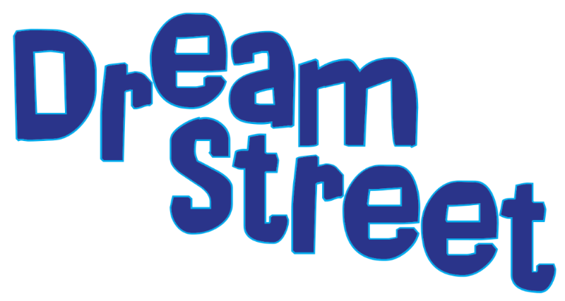 dream-street