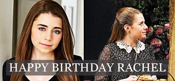 rachel-birthday