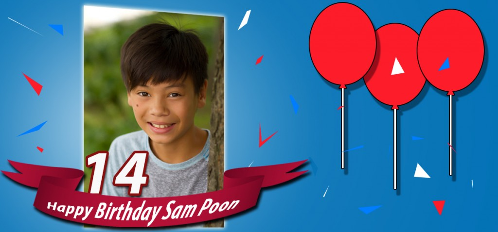 sam-poon-birthday