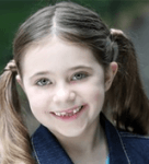alyssa-marvin-now