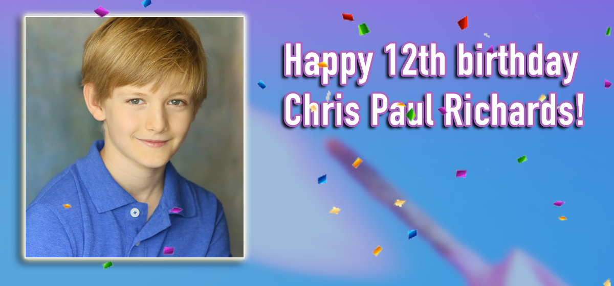 chris-paul-rich-bday