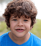 gaten-matarazzo-now