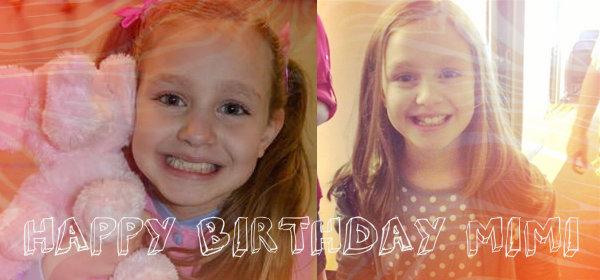 mimi-birthday