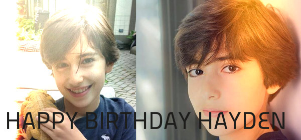 hayden-wall-birthday