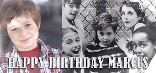 marcus-birthday-2015