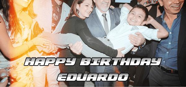 eduardo-birthday