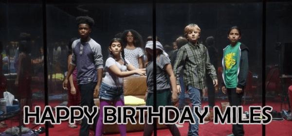miles-sherr-birthday
