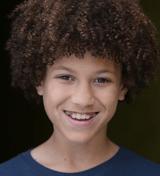 Brandon Niederauer