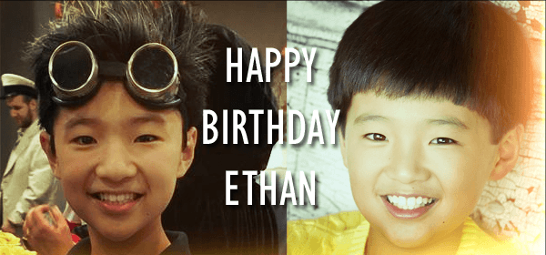 ethan-holder-birthday
