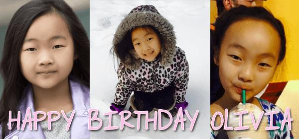olivia-chun-birthday
