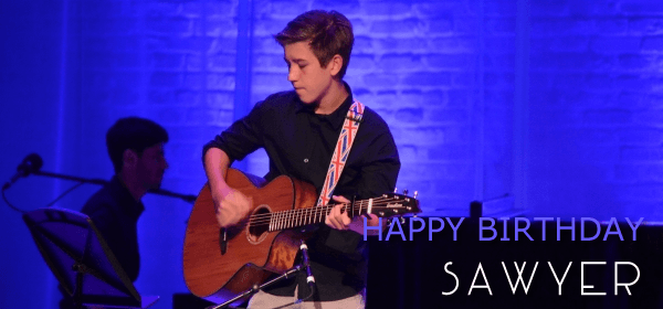 sawyer-nunes-birthday-2015