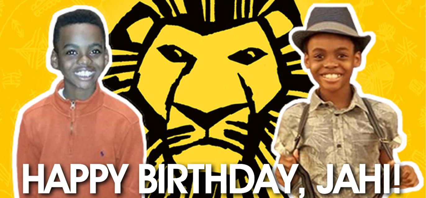 jahi-birthday