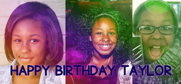taylor-caldwell-birthday-edit
