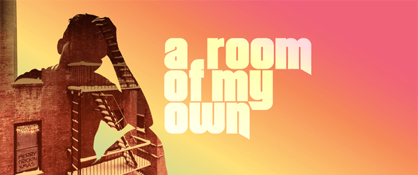room-of-my-own