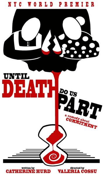 until-death