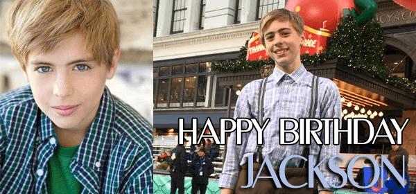 jackson-birthday