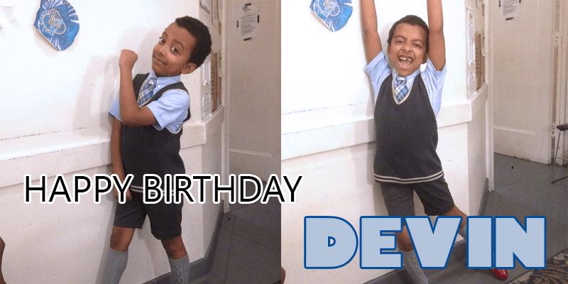 devin-birthday