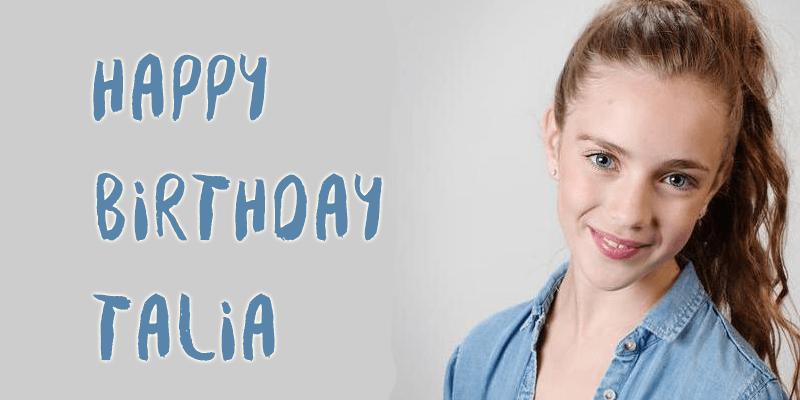 talia-birthday