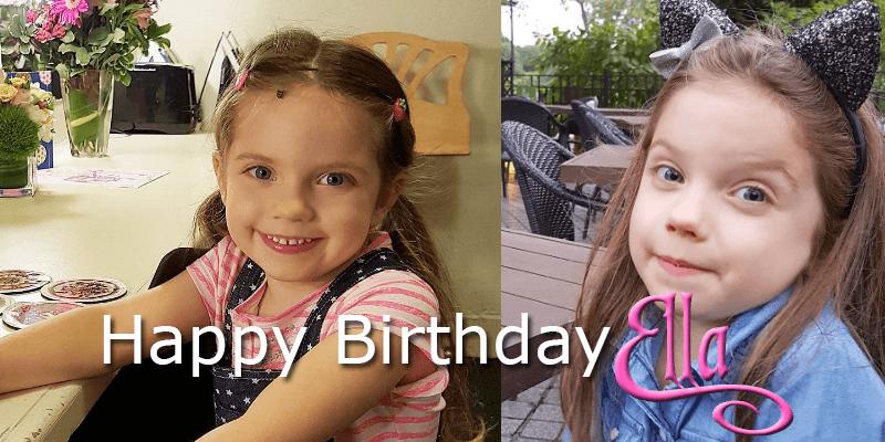 ella-dane-birthday