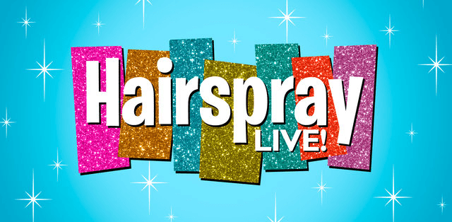 hairspraylive