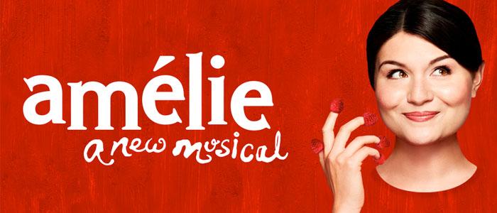 amelie-banner