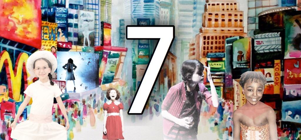 yban-7-anniversary