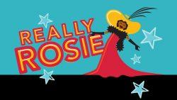 1497547719-Really-Rosie-tickets