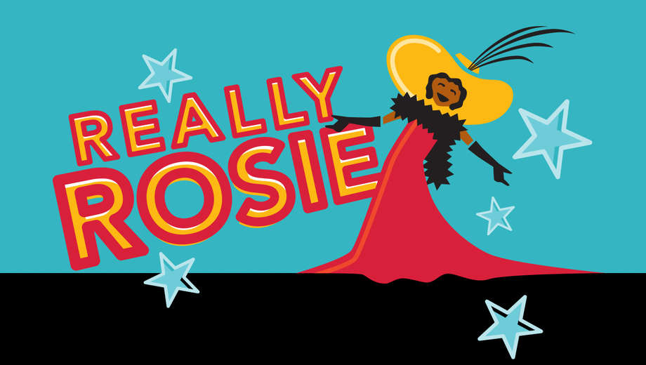 1497547719-Really-Rosie-tickets