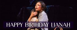 lianah-birthday