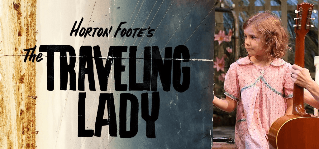 traveling-lady-bal