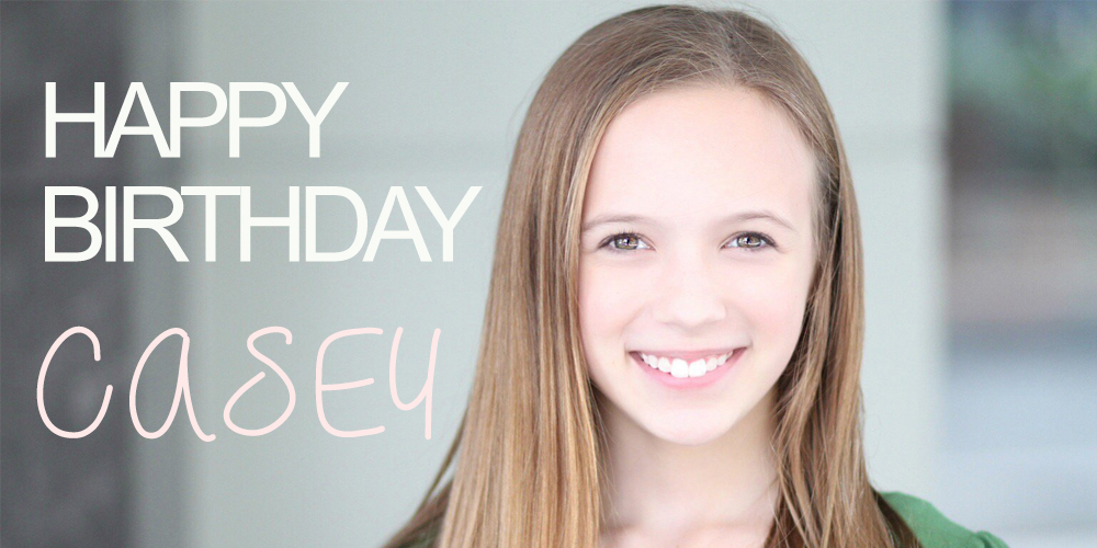 casey-birthday