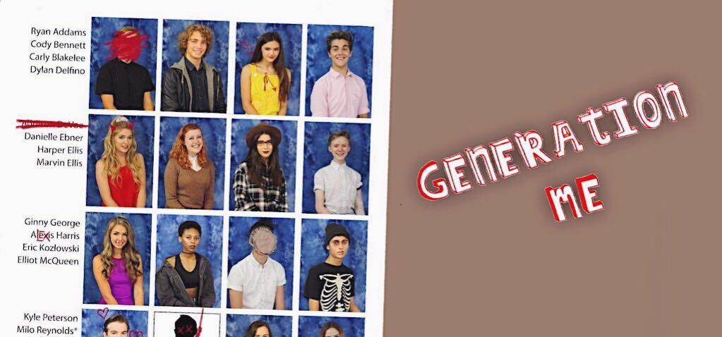 generation-me-bal