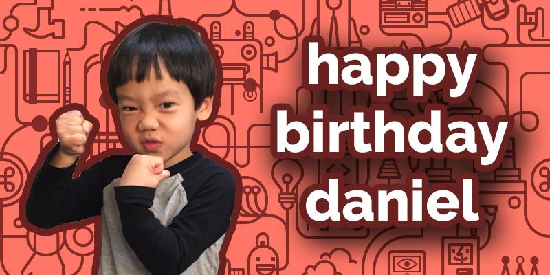 daniel-shin-birthday