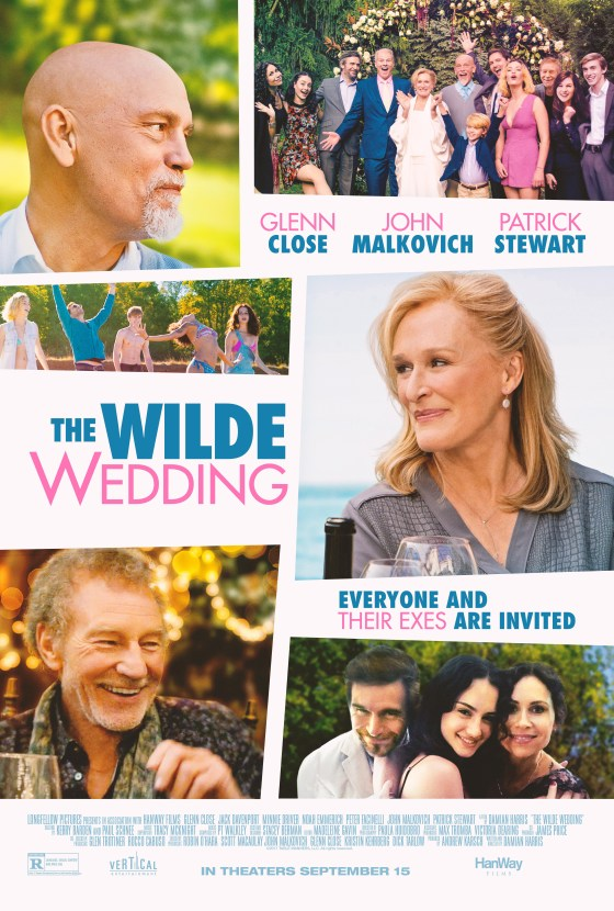 The-Wilde-Wedding-poster