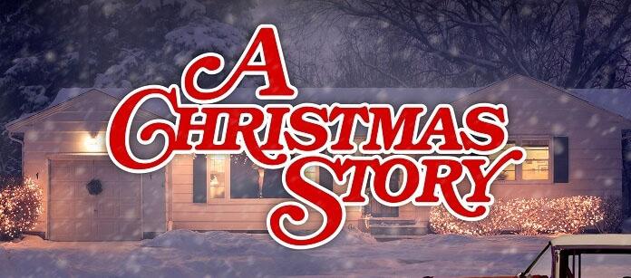 a-christmas-story-live
