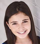 Frozen Young Broadway Actor News
