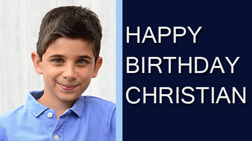 christian-birthday