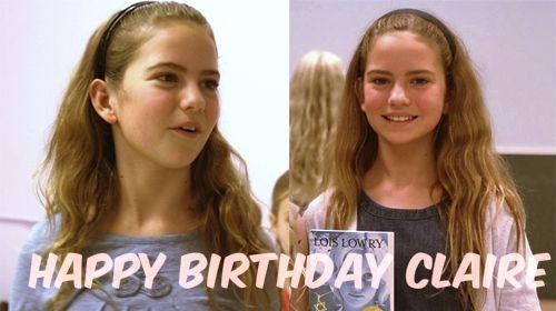 claire-levasseur-birthday.jpg
