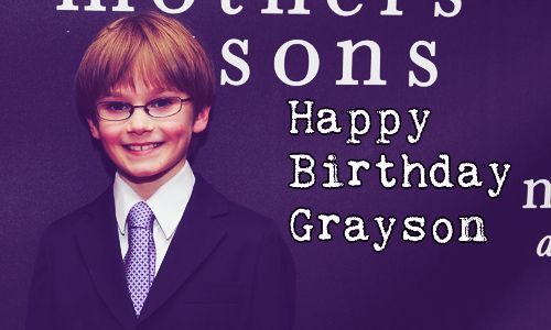 grayson-birthday