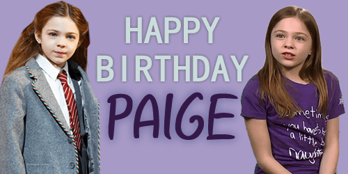 paige-birthday