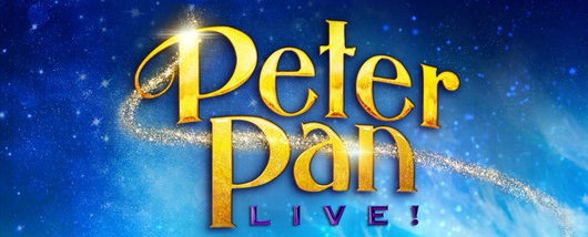 Peter Pan Live
