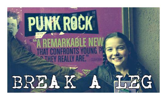 punk-rock-bal.jpg
